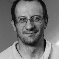 Bernard Brogliato