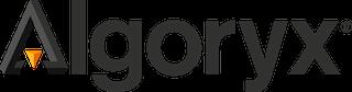 Algoryx Simulation